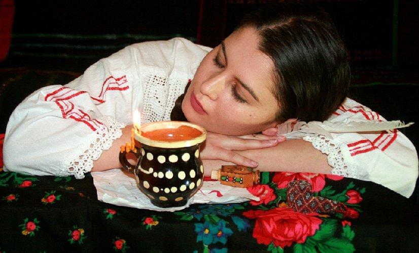https://www.ragusanews.com//immagini_articoli/02-11-2019/dieta-anti-stanchezza-gli-alimenti-che-la-contrastano-500.jpg