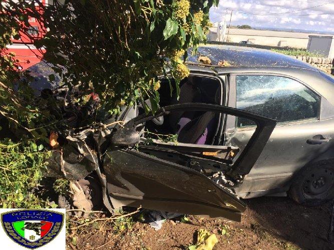 https://www.ragusanews.com//immagini_articoli/02-11-2019/incidente-autonomo-donna-prognosi-riservata-500.jpg