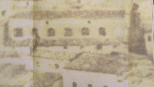 https://www.ragusanews.com//immagini_articoli/02-11-2020/s-maria-de-plateis-di-scicli-un-esempio-di-cantiere-tardo-rinascimentale-280.jpg