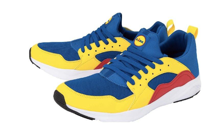 https://www.ragusanews.com//immagini_articoli/02-11-2020/sneakers-lidl-arrivano-anche-italia-ma-sono-gia-limited-edition-500.jpg
