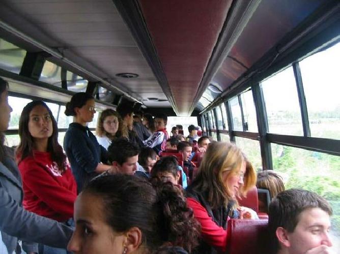 https://www.ragusanews.com//immagini_articoli/02-12-2011/pozzallo-trasporto-studenti-pendolari-il-comune-contesta-fatture-ast-500.jpg