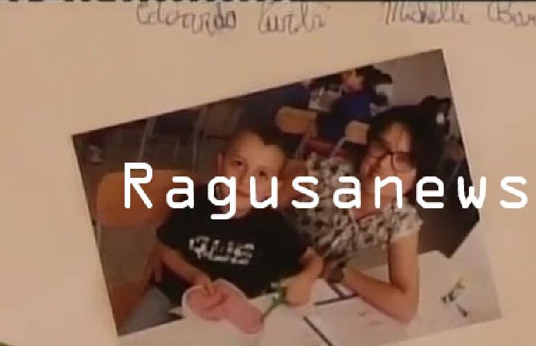 http://www.ragusanews.com//immagini_articoli/02-12-2014/andrea-e-la-sua-famiglia-vivevano-a-modica-500.jpg