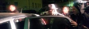 http://www.ragusanews.com//immagini_articoli/02-12-2014/indagato-per-omicidio-il-cacciatore-orazio-fidone-100.jpg