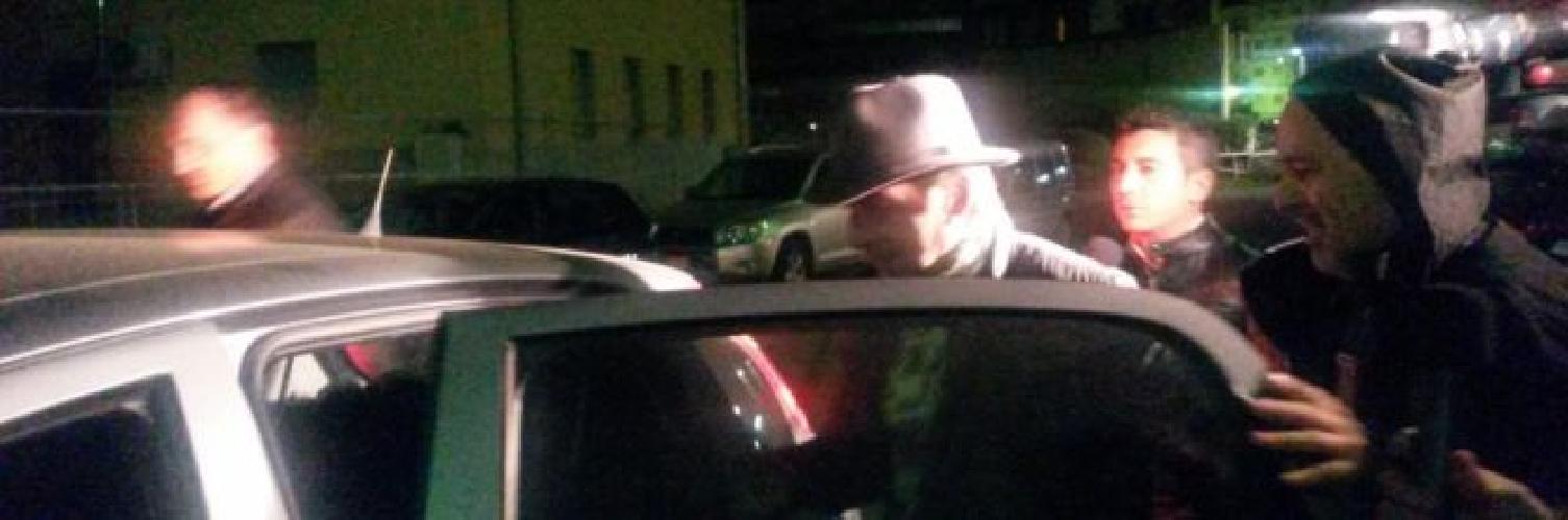 http://www.ragusanews.com//immagini_articoli/02-12-2014/indagato-per-omicidio-il-cacciatore-orazio-fidone-500.jpg