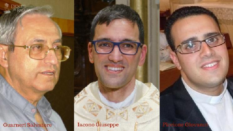 http://www.ragusanews.com//immagini_articoli/02-12-2016/diocesi-di-ragusa-trasferiti-guarneri-iacono-e-piccione-420.png