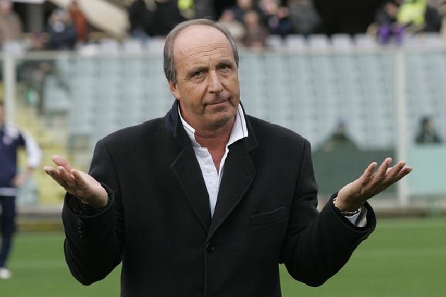 https://www.ragusanews.com//immagini_articoli/02-12-2016/giampiero-ventura-tra-i-premiati-del-calcio-siciliano-a-vittoria-420.jpg