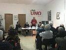 https://www.ragusanews.com//immagini_articoli/02-12-2018/roberto-speranza-ragusa-parte-territori-100.jpg