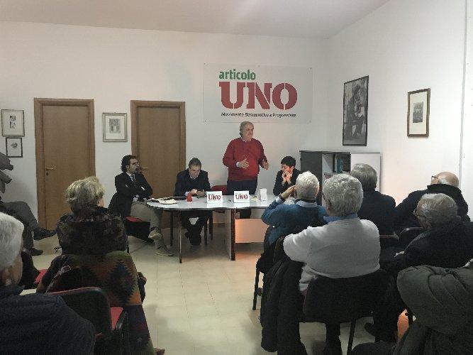 https://www.ragusanews.com//immagini_articoli/02-12-2018/roberto-speranza-ragusa-parte-territori-500.jpg