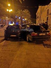 https://www.ragusanews.com//immagini_articoli/02-12-2019/rumeno-ubriaco-fa-strike-auto-in-sosta-tragedia-sfiorata-240.jpg