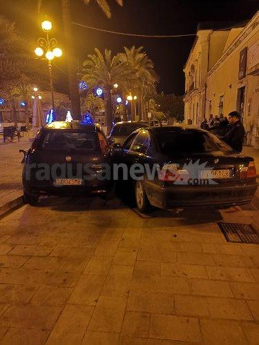 https://www.ragusanews.com//immagini_articoli/02-12-2019/rumeno-ubriaco-fa-strike-auto-in-sosta-tragedia-sfiorata-500.jpg
