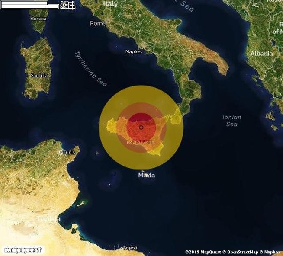 https://www.ragusanews.com//immagini_articoli/02-12-2019/scosse-terremoto-palermo-500.jpg