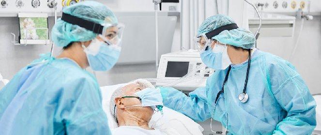 https://www.ragusanews.com//immagini_articoli/02-12-2020/27-morti-1-483-nuovi-casi-covid-in-sicilia-280.jpg