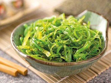 https://www.ragusanews.com//immagini_articoli/02-12-2020/alga-spirulina-proprieta-uso-e-controindicazioni-dell-alga-azzurra-280.jpg