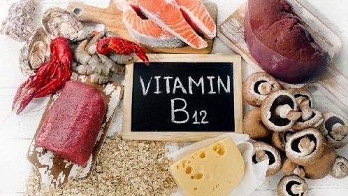 https://www.ragusanews.com//immagini_articoli/02-12-2020/che-cosa-e-e-a-cosa-serve-la-vitamina-b12-280.jpg
