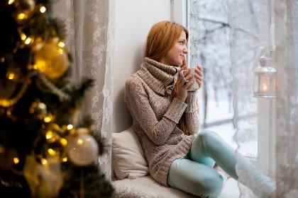 https://www.ragusanews.com//immagini_articoli/02-12-2020/depressione-stagionale-sad-e-winter-blues-che-cos-e-e-come-si-combatte-280.jpg