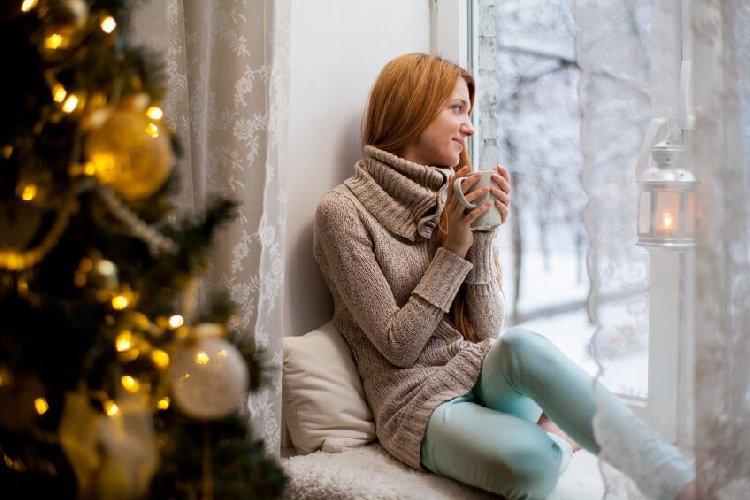 https://www.ragusanews.com//immagini_articoli/02-12-2020/depressione-stagionale-sad-e-winter-blues-che-cos-e-e-come-si-combatte-500.jpg