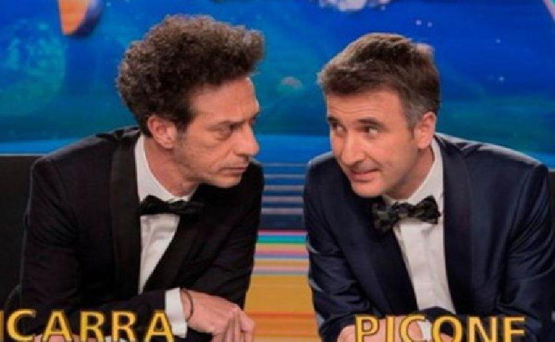 https://www.ragusanews.com//immagini_articoli/02-12-2020/ficarra-e-picone-lasciano-striscia-la-notizia-e-giallo-500.jpg