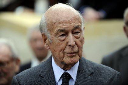 https://www.ragusanews.com//immagini_articoli/02-12-2020/francia-morto-l-ex-presidente-giscard-d-estaing-280.jpg