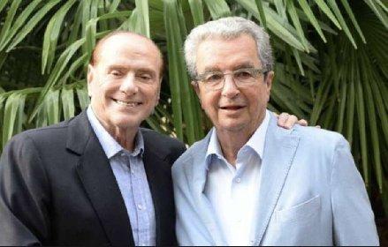 https://www.ragusanews.com//immagini_articoli/02-12-2020/morto-henri-chenot-dietologo-di-maradona-e-berlusconi-280.jpg