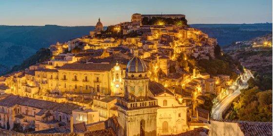 https://www.ragusanews.com//immagini_articoli/02-12-2020/sicilia-gialla-stabile-da-venerdi-le-nuove-regole-280.jpg