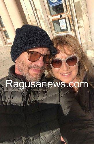 http://www.ragusanews.com//immagini_articoli/03-01-2018/biagio-antonacci-bella-scicli-500.jpg