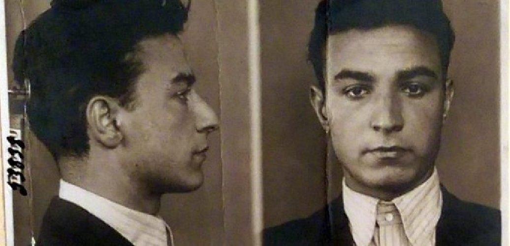 https://www.ragusanews.com//immagini_articoli/03-01-2018/reading-giuseppe-ragazzo-omosessuale-confinato-fascismo-500.jpg