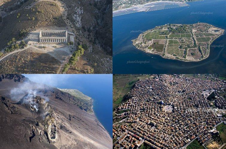 https://www.ragusanews.com//immagini_articoli/03-01-2018/sicilia-vista-cielo-citta-isole-templi-vulcani-500.jpg