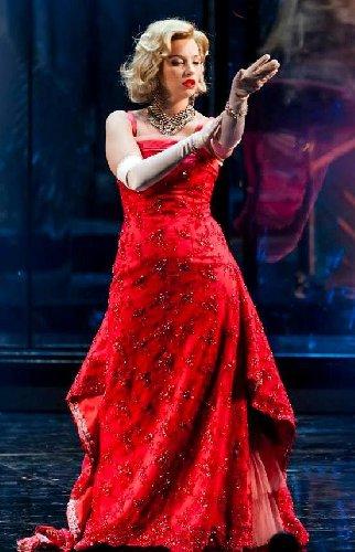 http://www.ragusanews.com//immagini_articoli/03-01-2018/soprano-daniela-schillaci-teatro-donnafugata-ibla-500.jpg