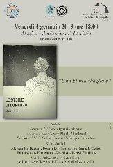 https://www.ragusanews.com//immagini_articoli/03-01-2019/1546509978-libro-morte-lorenzo-monica-1-240.jpg