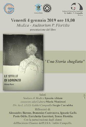 https://www.ragusanews.com//immagini_articoli/03-01-2019/1546509978-libro-morte-lorenzo-monica-1-500.jpg