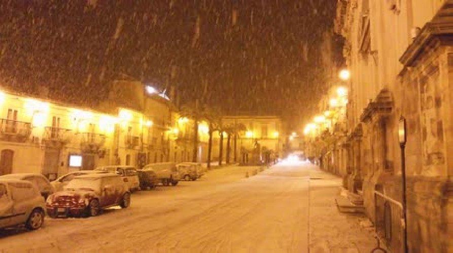 https://www.ragusanews.com//immagini_articoli/03-01-2019/ragusa-attesa-neve-chiaramonte-comuni-montani-500.jpg