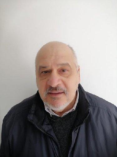 https://www.ragusanews.com//immagini_articoli/03-01-2020/1578048489-estorsione-arrestati-vincenzo-e-orazio-musumeci-1-500.jpg