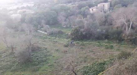 https://www.ragusanews.com//immagini_articoli/03-01-2020/a-ragusa-il-motocross-a-fianco-a-cimitero-240.jpg