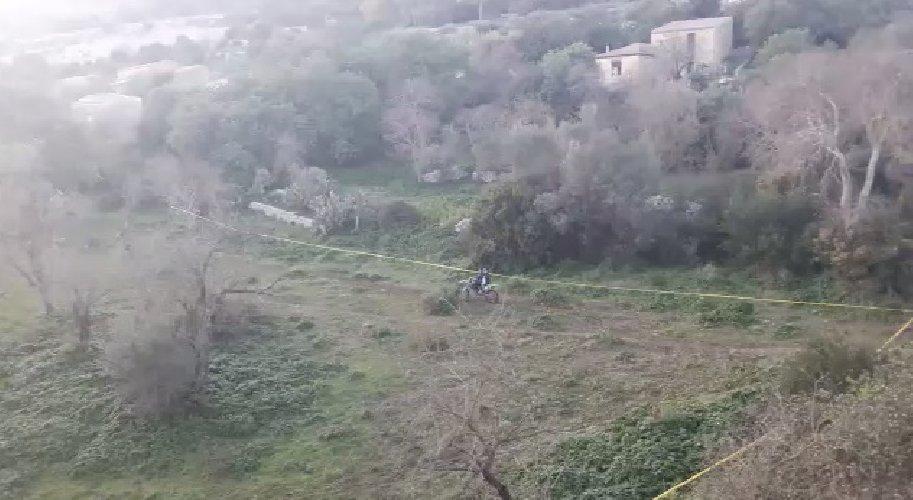 https://www.ragusanews.com//immagini_articoli/03-01-2020/a-ragusa-il-motocross-a-fianco-a-cimitero-500.jpg
