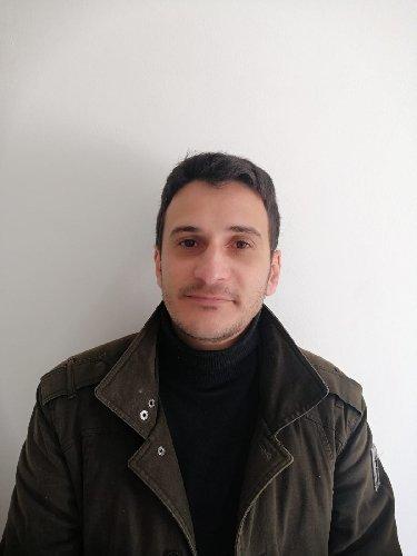 https://www.ragusanews.com//immagini_articoli/03-01-2020/estorsione-arrestati-vincenzo-e-orazio-musumeci-500.jpg