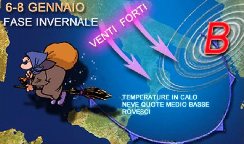 https://www.ragusanews.com//immagini_articoli/03-01-2020/in-arrivo-venti-gelidi-befana-fredda-in-sicilia-500.jpg