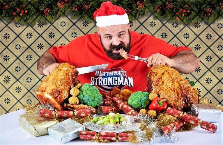 https://www.ragusanews.com//immagini_articoli/03-01-2020/la-dieta-dei-tre-giorni-ritornare-in-forma-dopo-le-abbuffate-500.jpg