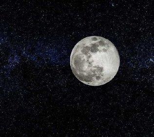 https://www.ragusanews.com//immagini_articoli/03-01-2021/superluna-pianeti-giganti-sara-cielo-2021-ecco-date-importanti-280.jpg