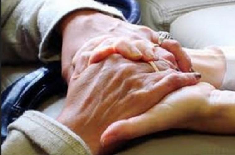 http://www.ragusanews.com//immagini_articoli/03-02-2014/buono-socio-sanitario-ce-tempo-fino-al-18-febbraio-500.jpg