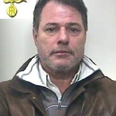 http://www.ragusanews.com//immagini_articoli/03-02-2015/arrestato-giuseppe-mermina-240.jpg