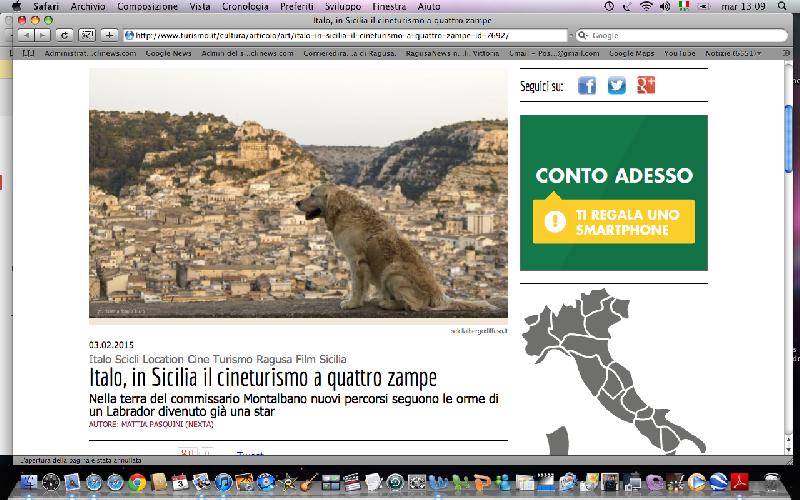 http://www.ragusanews.com//immagini_articoli/03-02-2015/la-stampa-film-italo-turismo-a-quattro-zampe-500.png
