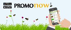 https://www.ragusanews.com//immagini_articoli/03-02-2015/promonow-lapp-che-ti-avvisa-di-unofferta-vicina-100.png