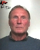 http://www.ragusanews.com//immagini_articoli/03-02-2016/omicidio-dezio-i-quattro-arrestati-100.jpg