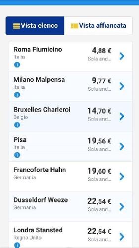 https://www.ragusanews.com//immagini_articoli/03-02-2016/ryanair-mette-il-comiso-roma-a-4-euro-500.jpg