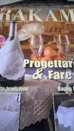 https://www.ragusanews.com//immagini_articoli/03-02-2017/1486113874-punto-chiaramonte-antica-arte-sfilato-siciliano-video-7-420.jpg