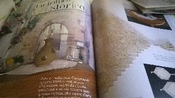 https://www.ragusanews.com//immagini_articoli/03-02-2017/1486113874-punto-chiaramonte-antica-arte-sfilato-siciliano-video-8-200.jpg