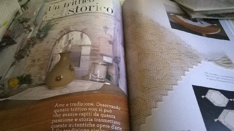 https://www.ragusanews.com//immagini_articoli/03-02-2017/1486113874-punto-chiaramonte-antica-arte-sfilato-siciliano-video-8-420.jpg