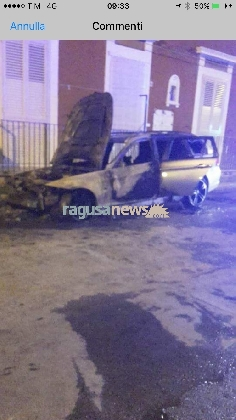 http://www.ragusanews.com//immagini_articoli/03-02-2017/auto-incendiate-pozzallo-420.jpg