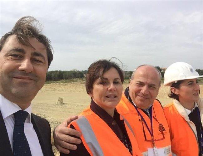 https://www.ragusanews.com//immagini_articoli/03-02-2018/consorzio-autostrade-segato-nitto-rosso-500.jpg