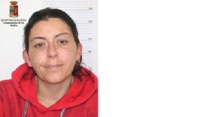 https://www.ragusanews.com//immagini_articoli/03-02-2018/droga-arrestata-pozzallese-marocchino-240.jpg